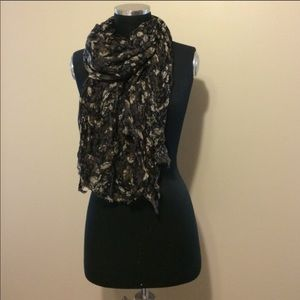 Accessories - Two scarves